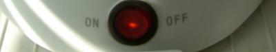 dscf0145-1.JPG