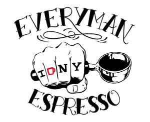 Everyman Espresso vs the State