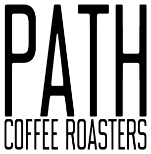 path-logo-site