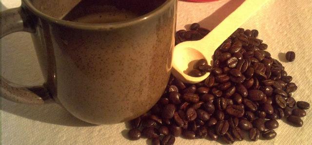 7-Eleven: Guatemala Santa Rosa Roast Coffee