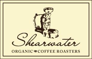 shearwater-logo
