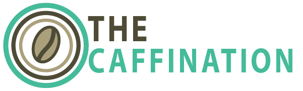 The CaffiNation