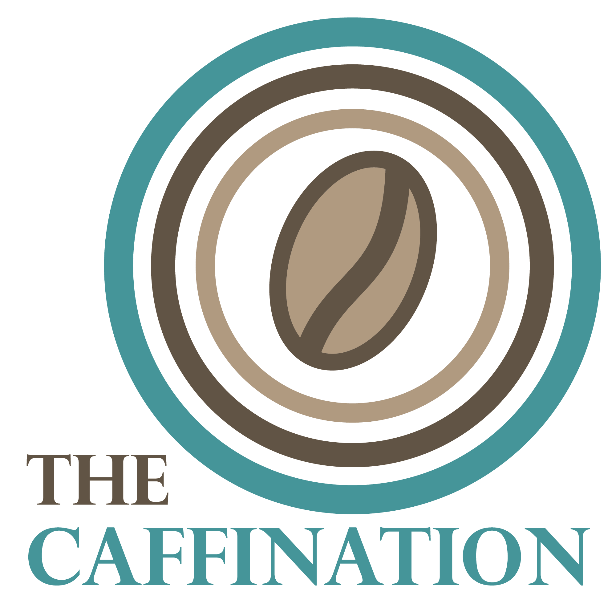 The CaffiNation Podcast: Podcast Only Feed